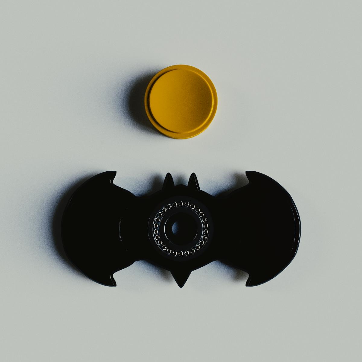 Batman_Spinner_Top_material