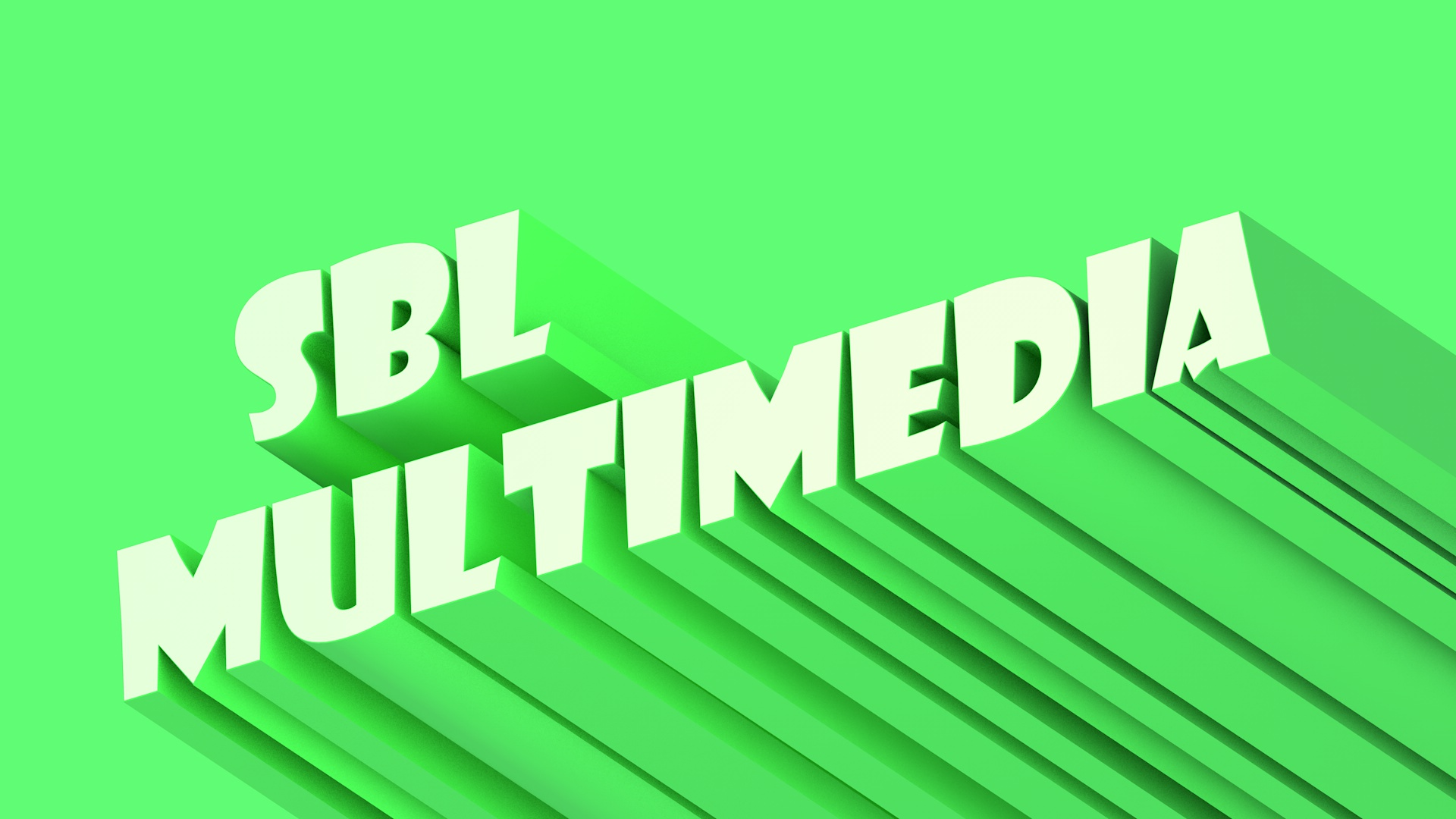SBL-Multimedia-Style