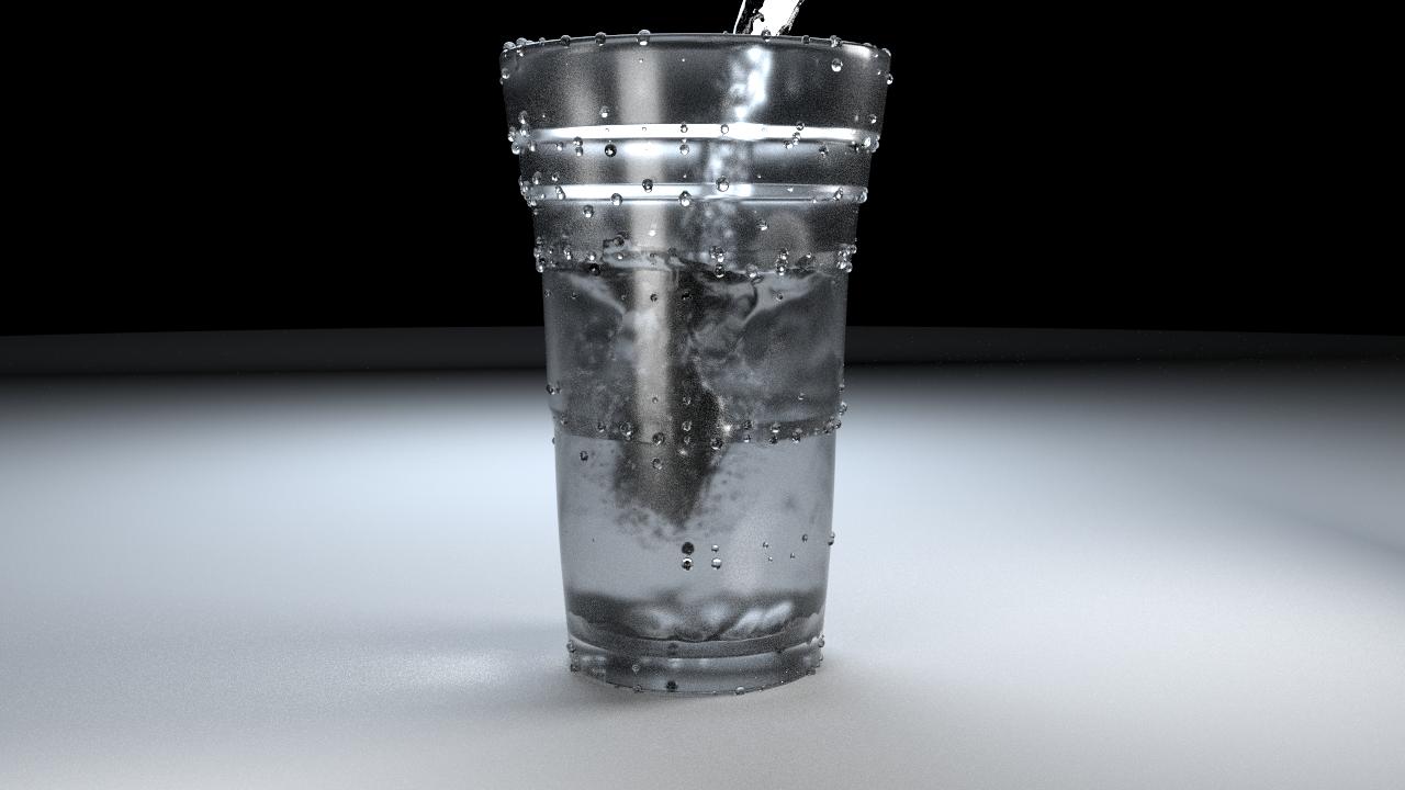 Wasser-Glas2
