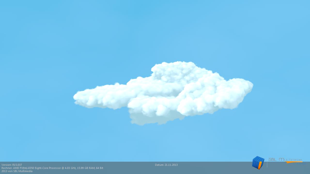 Wolke_3
