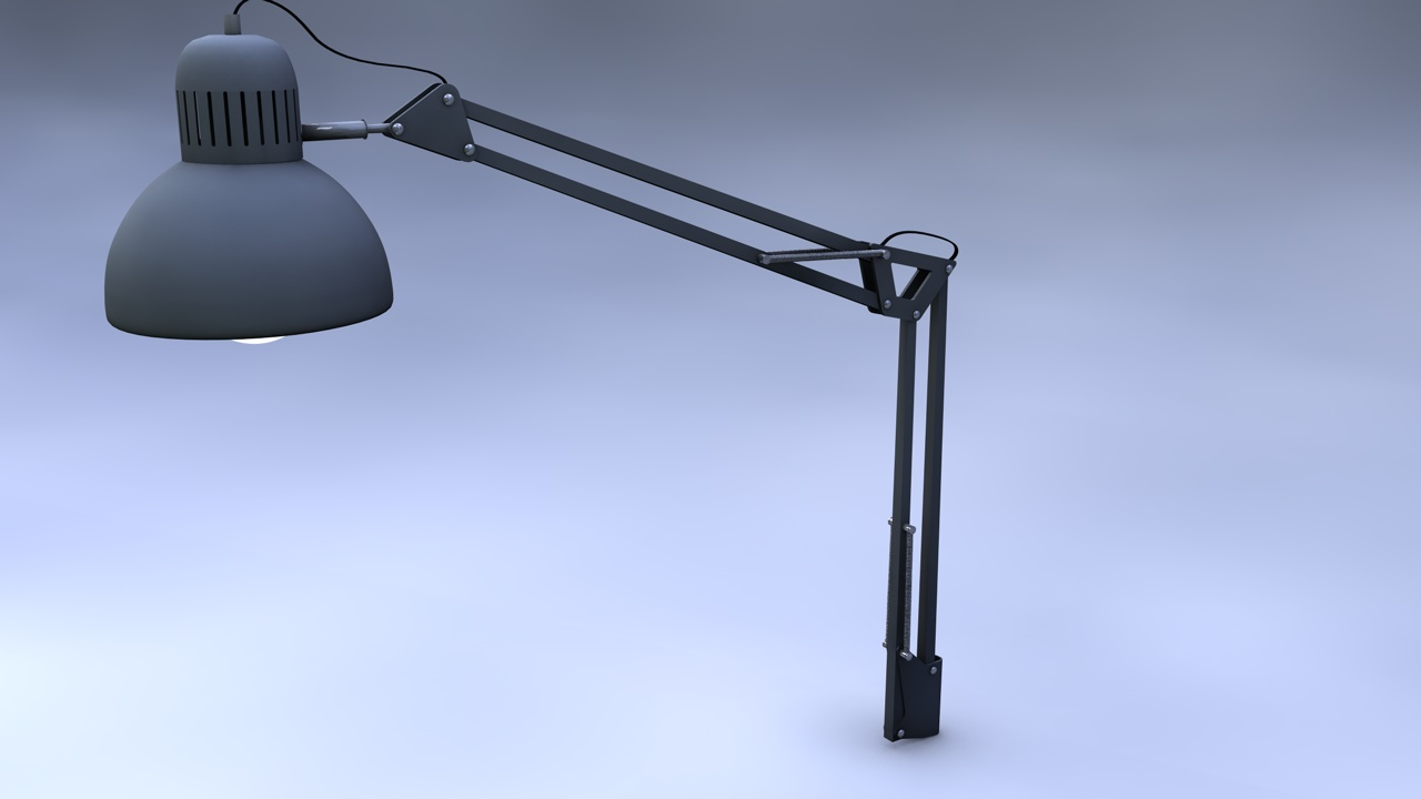 lampe4