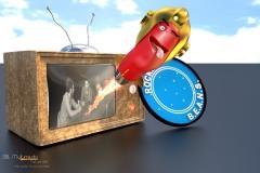 Rocketbeans-final-Logo2