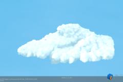 Wolke_2