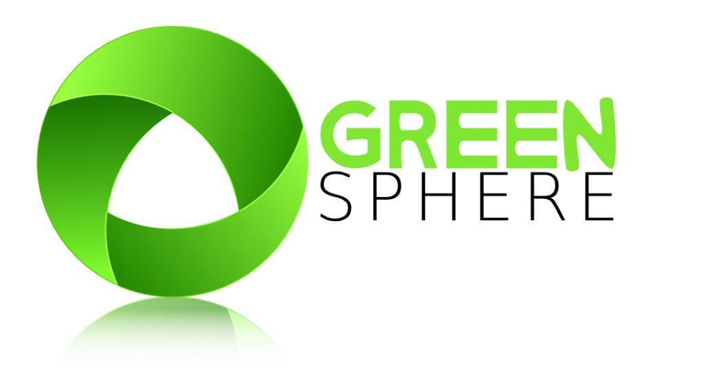 green_sphere-1024x564